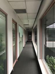 Lot 12 & 1/80-82 Bathurst Street Liverpool NSW 2170 - Image 3