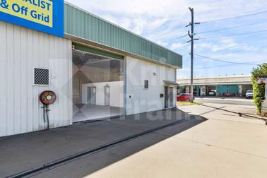Unit 1/1/8 Robison Street Park Avenue QLD 4701 - Image 1