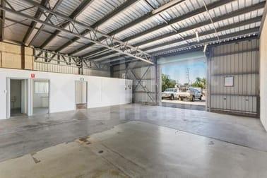 Unit 1/1/8 Robison Street Park Avenue QLD 4701 - Image 3