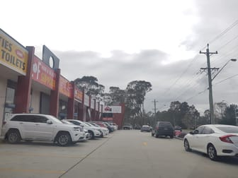 605 Hume Highway Casula NSW 2170 - Image 1
