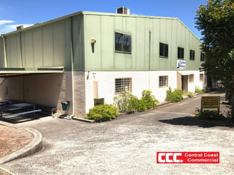 Opt2/1 Jusfrute Drive West Gosford NSW 2250 - Image 1