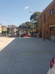 77 Bathurst Street Liverpool NSW 2170 - Image 2