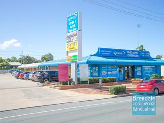 5&6/1420 Anzac Ave Kallangur QLD 4503 - Image 2