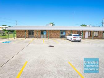 5&6/1420 Anzac Ave Kallangur QLD 4503 - Image 3