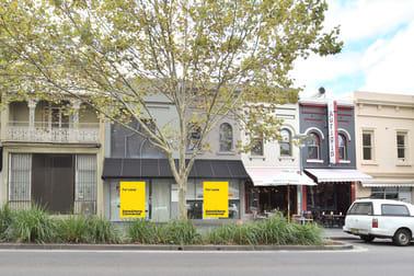 188 Harris Street Pyrmont NSW 2009 - Image 1