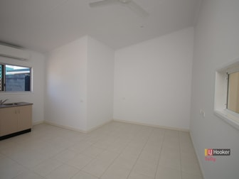 51 Butler St Tully QLD 4854 - Image 3