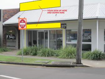 Level L, 7/87 Aerodrome Road Maroochydore QLD 4558 - Image 1