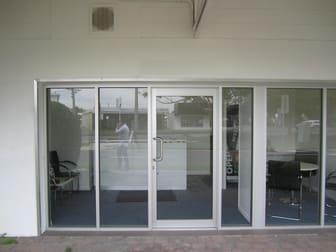 Level L, 7/87 Aerodrome Road Maroochydore QLD 4558 - Image 2