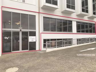 Suite/104/287 Charles Street Launceston TAS 7250 - Image 1