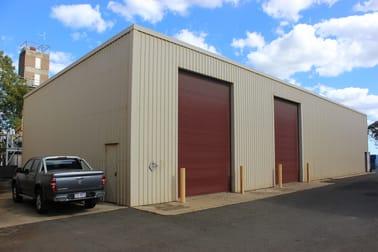 Tenancy 2/3-7 Stark Court Harristown QLD 4350 - Image 1