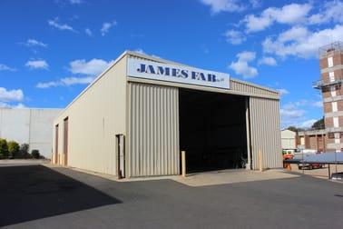 Tenancy 2/3-7 Stark Court Harristown QLD 4350 - Image 2