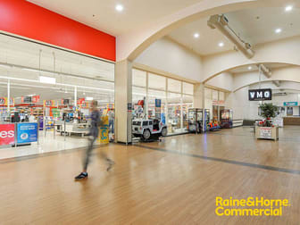 """Various/100 Ocean Drive """"Lighthouse Plaza Shopping Centre"""" Port Macquarie NSW 2444 - Image 2"""