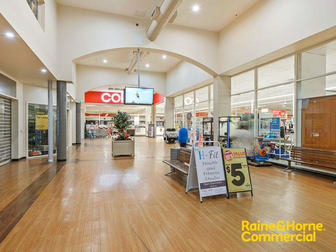 """Various/100 Ocean Drive """"Lighthouse Plaza Shopping Centre"""" Port Macquarie NSW 2444 - Image 1"""
