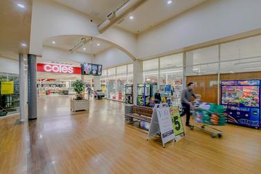 "Shop 7, ""Lighthouse Plaza"" 100 Ocean Drive Port Macquarie NSW 2444 - Image 2"