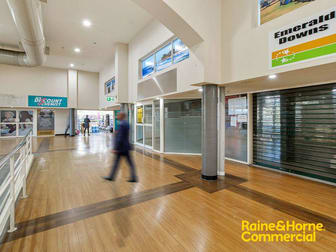 """Various/100 Ocean Drive """"Lighthouse Plaza Shopping Centre"""" Port Macquarie NSW 2444 - Image 3"""