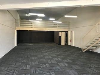 6/108 Anzac Avenue Hillcrest QLD 4118 - Image 2