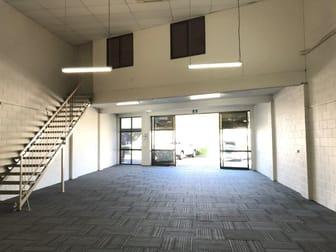 6/108 Anzac Avenue Hillcrest QLD 4118 - Image 3