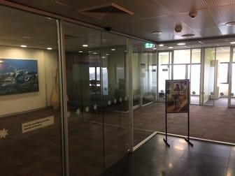 20/520 Oxford Street Bondi Junction NSW 2022 - Image 1