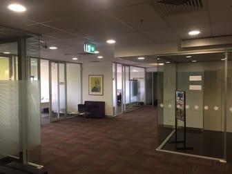 20/520 Oxford Street Bondi Junction NSW 2022 - Image 2