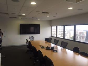 20/520 Oxford Street Bondi Junction NSW 2022 - Image 3