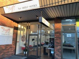 Shop 5, 190 Belmore Road Balwyn North VIC 3104 - Image 1