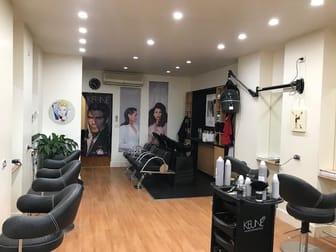 Shop 5, 190 Belmore Road Balwyn North VIC 3104 - Image 3