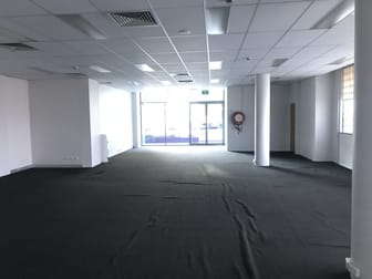 Suite 1/26 Castlereagh Street Liverpool NSW 2170 - Image 3
