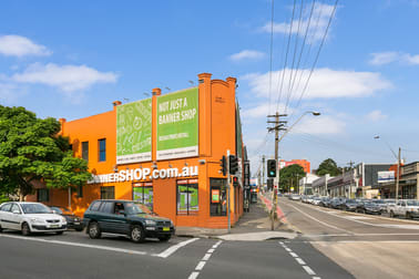 631 Parramatta Road Leichhardt NSW 2040 - Image 1