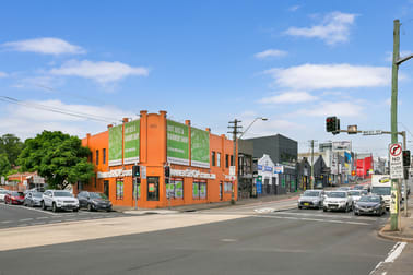 631 Parramatta Road Leichhardt NSW 2040 - Image 2