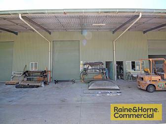 14 Oasis Court Clontarf QLD 4019 - Image 1