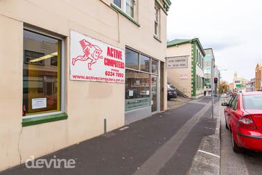 Level Ground/101 Murray  Street Hobart TAS 7000 - Image 2