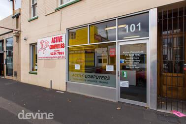 Level Ground/101 Murray  Street Hobart TAS 7000 - Image 3