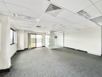 1/5 - 7 Devlin Street Ryde NSW 2112 - Image 2