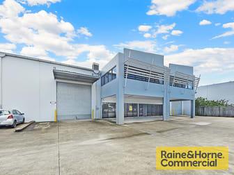 2/300 Cullen Avenue Eagle Farm QLD 4009 - Image 1