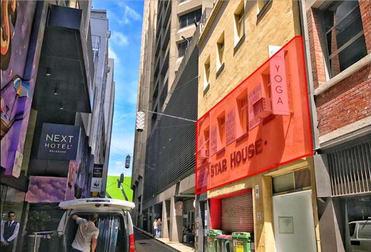 Level 1/26 Burnett Lane Brisbane City QLD 4000 - Image 1