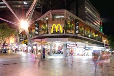 Level 1/26 Burnett Lane Brisbane City QLD 4000 - Image 2