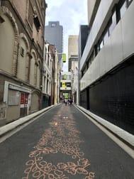 Level 1/26 Burnett Lane Brisbane City QLD 4000 - Image 3