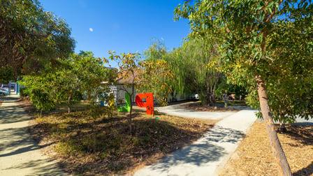 3 Bay Road Claremont WA 6010 - Image 3