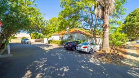 3 Bay Road Claremont WA 6010 - Image 1