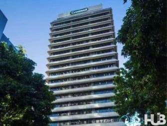 1609/200 Mary Street Brisbane City QLD 4000 - Image 1
