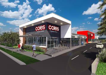 Flagstone Village Shopping Centre Homestead Drive Flagstone QLD 4280 - Image 2
