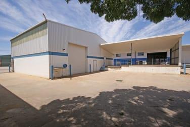 851 Ramsden Drive North Albury NSW 2640 - Image 3