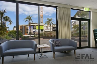 Suite  2/96 Jephson St Toowong QLD 4066 - Image 1