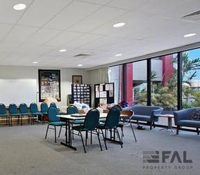 Suite  2/96 Jephson St Toowong QLD 4066 - Image 3