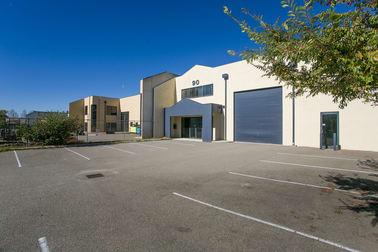 90 Beringarra Ave Malaga WA 6090 - Image 1