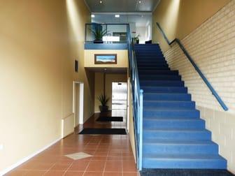 Suite 25A Dutton Arcade Esperance WA 6450 - Image 3