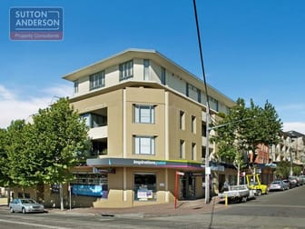 Shop 2/104 Spofforth Street Cremorne NSW 2090 - Image 3