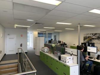 Suite 118 - 87 Turner Street Port Melbourne VIC 3207 - Image 2