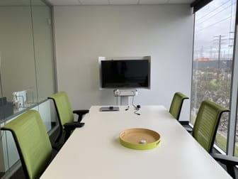Suite 118 - 87 Turner Street Port Melbourne VIC 3207 - Image 3