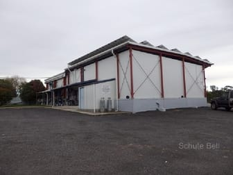 3260 Princes Hwy Moruya NSW 2537 - Image 2